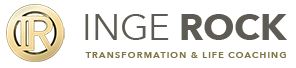 Inge Rock Shop Logo